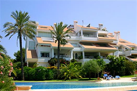 Барселона покупка недвижимости