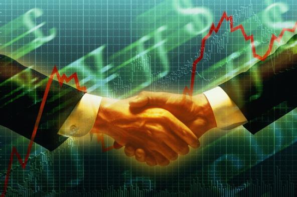 АктивКапитал Банк (Элкабанк): рейтинг, справка, адреса
