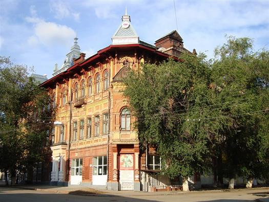 Колледжи и Техникумы Самары и Самарской области | куда