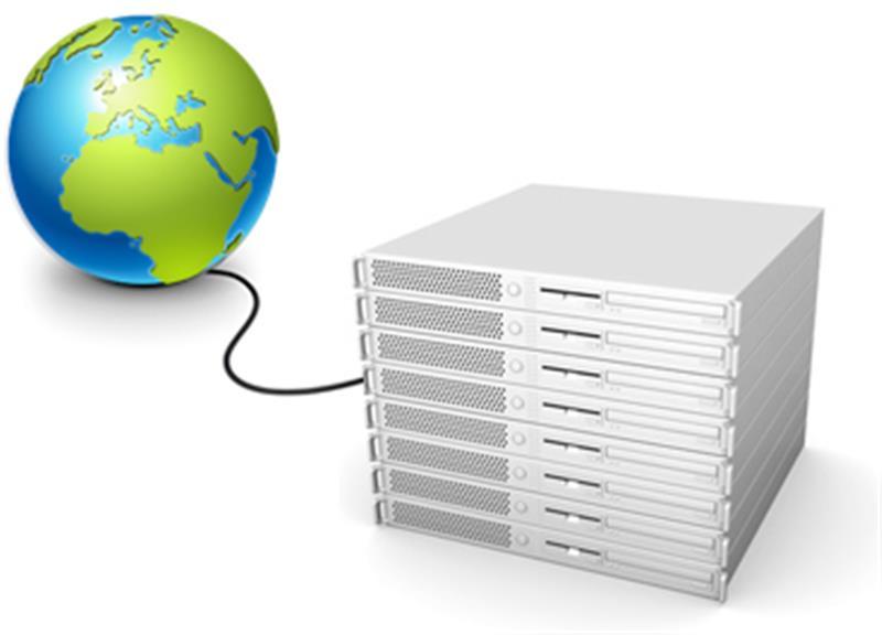 Картинки по запросу арендуемый виртуальный сервер описание что такое