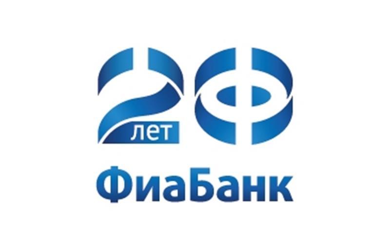 Новости автозаводского района в нижнем новгороде