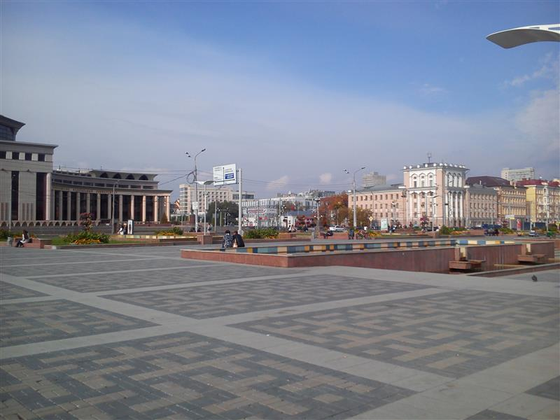 Такси из Казань в Нурлат - CarsRent